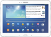 фото Планшетный компьютер Samsung GALAXY Tab 3 10.1 P5210 16GB