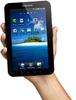 Samsung GALAXY Tab 16GB