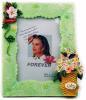 фото Фоторамка Цветы C0024325