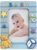 фото Фоторамка HAMA Baby Boy H-68468