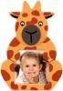 фото Фоторамка HAMA Giraffe H-65423