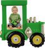 фото Фоторамка HAMA Tractor H-57397
