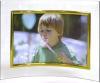 фото Фоторамка Image Art GT 114/-G