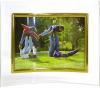 фото Фоторамка Image Art GT 115/-G