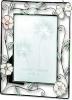 фото Фоторамка Jardin D'ete Бабочка и цветы HS-19202C