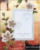 фото Фоторамка Jardin D'ete Белые цветы HS-21333A