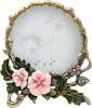 фото Фоторамка Jardin D'ete Розовые цветы HS-25012D