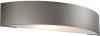 фото Светильник Massive Basel 17130