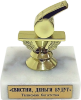 фото Кубок Эврика Деньги будут 92005