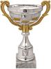 фото Кубок Гедеон 8006-170-000