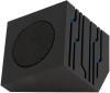 фото Bluetooth-динамик c подсветкой ВТ-700