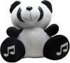 фото MP3-плеер CEE-PSP02