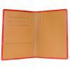 фото Обложка для паспорта Cross Coco Brown AC538104-3