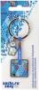 фото Брелок Sochi 2014 Белый Мишка/Образ Игр 057СК