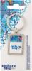 фото Брелок Sochi 2014 Лого /Образ Игр 083СК