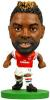 фото Фигурка футболиста SoccerStarz Arsenal Alex Song 73311