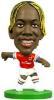 фото Фигурка футболиста SoccerStarz Arsenal Bacary Sagna 73307