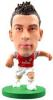 фото Фигурка футболиста SoccerStarz Arsenal Laurent Koscielny 73317