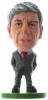фото Фигурка футболиста SoccerStarz Arsenal Manager 73318