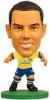 фото Фигурка футболиста SoccerStarz Arsenal Theo Walcott 202502