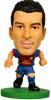 фото Фигурка футболиста SoccerStarz Barcelona Pedro Rodr?guez 73459