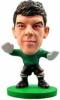 фото Фигурка футболиста SoccerStarz Celtic Fraser Forster 76524
