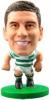 фото Фигурка футболиста SoccerStarz Celtic Gary Hooper 76518
