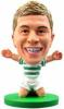 фото Фигурка футболиста SoccerStarz Celtic James Forrest 76520