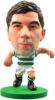 фото Фигурка футболиста SoccerStarz Celtic Joseph Christopher Ledley 76521