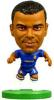 фото Фигурка футболиста SoccerStarz Chelsea Ashley Cole 73295
