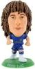 фото Фигурка футболиста SoccerStarz Chelsea David Luiz 75608