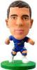 фото Фигурка футболиста SoccerStarz Chelsea Eden Hazard 74546