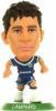 фото Фигурка футболиста SoccerStarz Chelsea Frank Lampard 73298