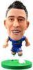 фото Фигурка футболиста SoccerStarz Chelsea Gary Cahill 73304