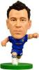 фото Фигурка футболиста SoccerStarz Chelsea John Terry 73296