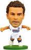 фото Фигурка футболиста SoccerStarz Chelsea Juan Mata 202500