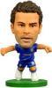 фото Фигурка футболиста SoccerStarz Chelsea Juan Mata 73299