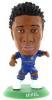 фото Фигурка футболиста SoccerStarz Chelsea Obi Mikel 75607