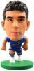 фото Фигурка футболиста SoccerStarz Chelsea Oscar 77042
