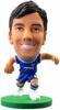 фото Фигурка футболиста SoccerStarz Chelsea Paulo Ferreira 77034