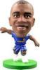 фото Фигурка футболиста SoccerStarz Chelsea Ramires 73303