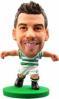 фото Фигурка футболиста SoccerStarz Celtic Charles Patrick Mulgrew 76516