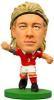 фото Фигурка футболиста SoccerStarz Denmark Simon Kj?r 73221