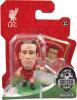 фото Фигурка футболиста SoccerStarz Liverpool Andy Carroll 73258