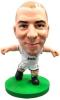 фото Фигурка футболиста SoccerStarz Real Madrid Karim Benzema 75627