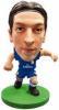 фото Фигурка футболиста SoccerStarz Real Madrid Mesut Ozil 75621