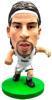 фото Фигурка футболиста SoccerStarz Real Madrid Sami Khedira 75631