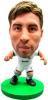 фото Фигурка футболиста SoccerStarz Real Madrid Sergio Ramos 75615