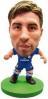 фото Фигурка футболиста SoccerStarz Real Madrid Sergio Ramos 202518