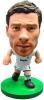 фото Фигурка футболиста SoccerStarz Real Madrid Xabi Alonso 75619